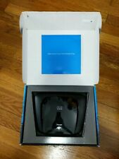 Linksys E1000 300 Mbps 4-Port 10/100 Wireless N Router Open Box