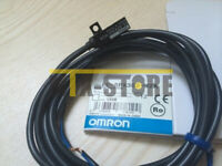 1PCS Brand New Omron Photoelectric Switch EE-SPX302-W2A EESPX302W2A