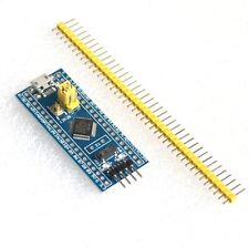 5pcs STM32F103C8T6 ARM STM32 Minimum System Development Board Module Z3