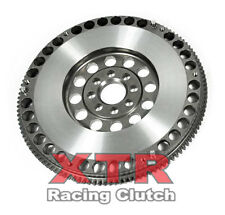 XTR RACING CHROMOLY CLUTCH FLYWHEEL TOYOTA CELICA GT-4 TURBO 3SGTE ST165 ST185