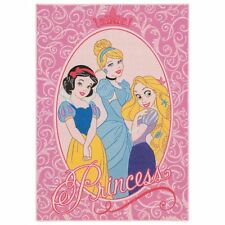 Fairy Tales Pictorial Children's Rugs