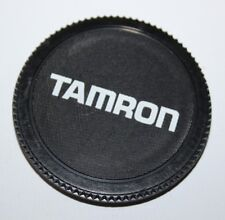 Tamron-Olympus OM Monte Tapa del cuerpo-en muy buena condición