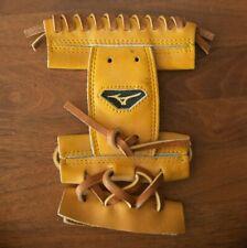 unknown web for Mizuno Baseball/Softball Glove replacement