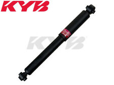Fits Chevrolet Malibu Naturally Aspirated Rear Shock Absorber KYB Excel-G 343454