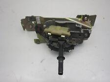 MGF MG TF Original MG Schaltkulisse Automatikgetriebe Schalthebel UCB 000 020