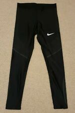 Nike Pro Elite Sponsored Running Tights Women's Medium New Kenya