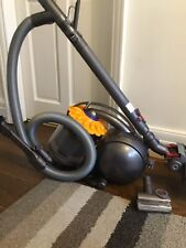 Dyson DC28c Multi Floor Cylinder Vacuum Cleaner - In Full Working Order
