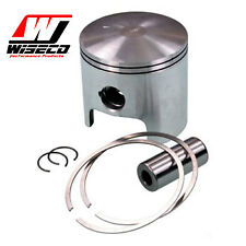ktm exc300 tpi 2018 wiseco armour glide piston kit