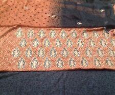 Bollywood Indian New Saree Sari Reception Party Wedding Material Kit 3 Pieces
