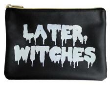 Later Witches Makeup Bag Costume Halloween Accessory Glh180810