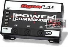 POWER COMMANDER 1000 GSXR K5 K6