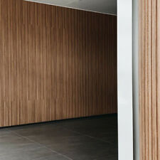 Wall Panelling & Wainscoting