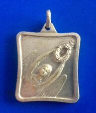 Jolie médaille sportive Jeux olympique / Réf 1617