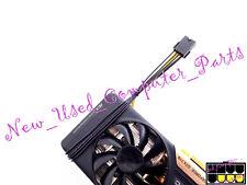 ➨➨➨ 90 degree Female 8-Pin PCI-E to Male 8-Pin PCI-E Low Profile Adapter Cable ➨