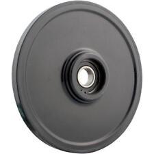 Kimpex Idler Wheel 04-180-01