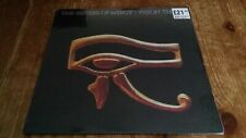 The Sisters Of Mercy – Vision Thing Vinyl LP Album Reissue 2016 NEW SEALED