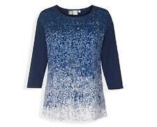 NEU (NEW) Jette Joop Shirt, Größe (size) S 36/38