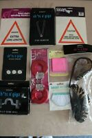 Ann Summers Mens Bundle New with Tags Stag Lads Boys Night Handcuffs Erotic