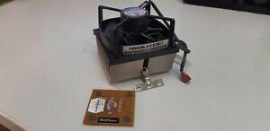 Processeur ATHLON XP 2400+ (AXDC2400KV3C) 2GHZ SOCKET A(462)+SON VENTILATEUR