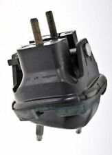 Engine Mount Front Right Parts Master 3093