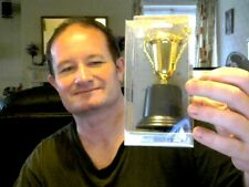 DAD  TROPHY NOVELTY IDEAL CHRISTMAS GIFT!