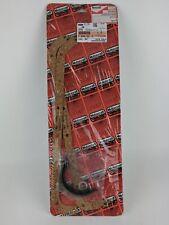 GENUINE Ford Fiesta Oil Pan Gasket Kit 6707924