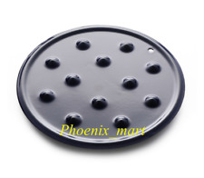 530460 Genuine Fisher&paykel Simmer Mat - Suits All Gas Cooktops