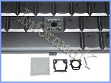 HP Pavilion DV7-1000 DV7-2000 DV7-3000 Tasto Tastiera ITA NSK-H810E PK1303X05G0