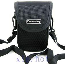 camera case for sony DSC TX10 T110 TX100 WX10 TX55 WX9 WX5 TX9 T900 WX10