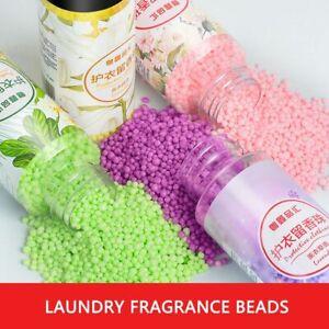 Smell Granules Laundry Fragrance Beads Clothing Aroma Enhancer Scent Softener