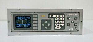 LaserMike 192 MICROMETER OPTICAL MODULE  - 15221