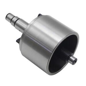 Rotor Assy Stator Flywheel for Yamaha FZ1-N YZF R1 FZ8 FZ8-NA Fazer FZ1-SA FZ8-N
