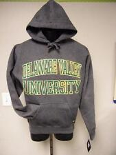 Neuf Delval Delaware Valley Université Aggies Adultes Hommes TAILLE XS Xs