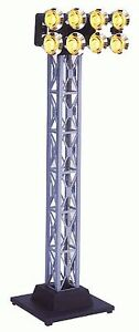 Lionel 82012 Lionel Reflector Torre Nuevo en El Caja