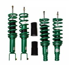 TEIN STREET ADVANCE Z COILOVERS for 90-05 MIATA MX-5 GSM64-9USS2