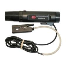 Electronic Specialties 130-10 Timing Light Cordless W/10ft Lead (13010)