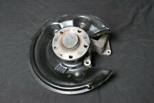 3C0505435F VW Passat cc Audi A3 Q3 8U Wheel Bearing Housing Steering Hub Hl