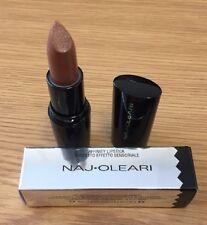 NAJ OLEARI Affinity Lipstick Mocaccino #94