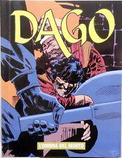 EURA EDITORIALE DAGO ANNO XII N.2  2006