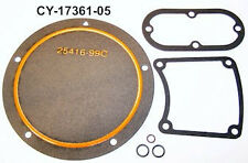 1999-2006 Harley Twin Cam Service Gasket Kit 17361-05