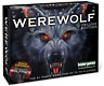 Bezier Games Ultimate Werewolf Deluxe Edition Adults Kids Card Board Game