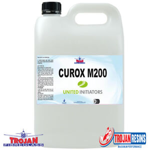 Polyester Resin Catalyst (LUPEROX DDM-L ) 1kg