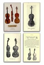 170 Rare Old Violin Fiddle Books on DVD  Play Method Tuning Repair Bow String J3
