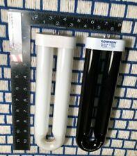 BUG ZAPPER UV light BULB fluorescent BL blacklight BF-175 or BLB Flowtron BF-200