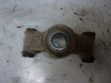 2007 YAMAHA GRIZZLY 450 IRS 4WD REAR KNUCKLE
