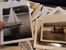 Menai Bridge Isle of Anglesey Holyhead area 100 photographs sailing yachts  fun