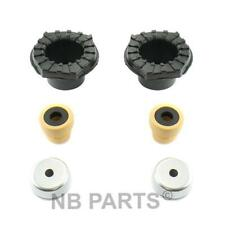 DUST COVER SET FOR REAR SHOCK ABSORBER REAR AXLE TOYOTA AVENSIS T25