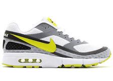 Nike Air Max Classic BW GEN II BR UK 9.5 EUR 44.5 US 10.5 1 90 95 97 TN SP selten