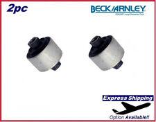 Suspension Control Arm Bushing Beck/Arnley 101-5816