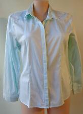 plus size 18 mint shirt top long sleeve Target